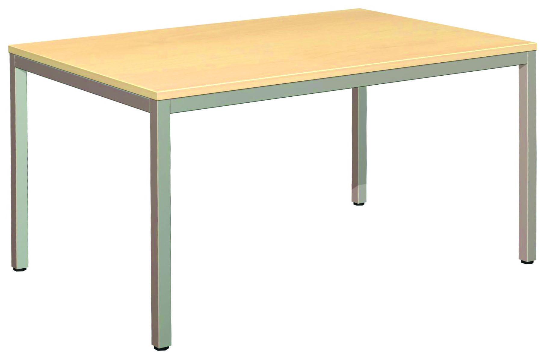 Univerzální stůl 80
